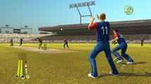 Brian Lara Int. Cricket 2007
