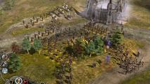 BfME2: Rise of Witch-King - recenze