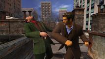 Rozšířený Godfather pro konzole PS3 a Wii