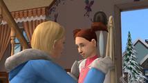 Sims 2: Seasons podrobněji