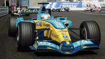 Formula One Championship - ohlédnutí za sezónou 2006
