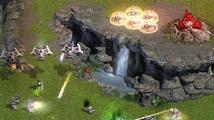 RTS SunAge - tucet nových ukázek a termín