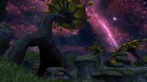 Obrázek ke hře: The Elder Scrolls IV: Shivering Isles