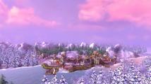 Elven Legacy - pokračování Fantasy Wars