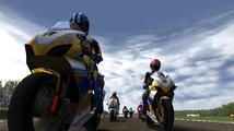 SBK-07 Superbike World Championship