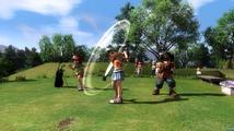 Everybody Golf 5