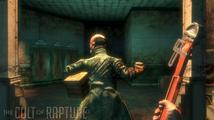 BioShock odložen