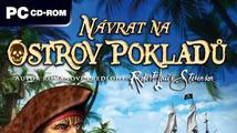 O překladu adventury Návrat na Ostrov pokladů (Destination Treasure Island)