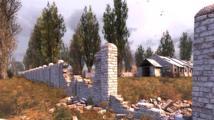 STALKER v ruském multiplayerovém demu