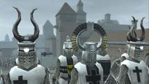 Přídavek Medieval II: Total War - Kingdoms