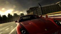 Project Gotham Racing se vrací, MS hledá vhodné tvůrce