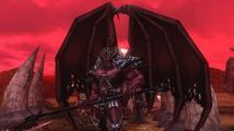 Seven Kingdoms: Conquest vstupuje do bety