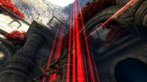 Obrázek ke hře: X-Blades
