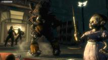 Ztraceno v procesu: Jak vznikl kult jménem BioShock