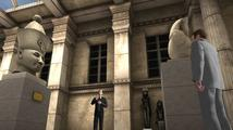 Obrázek ke hře: Sherlock Holmes vs. Arsene Lupin