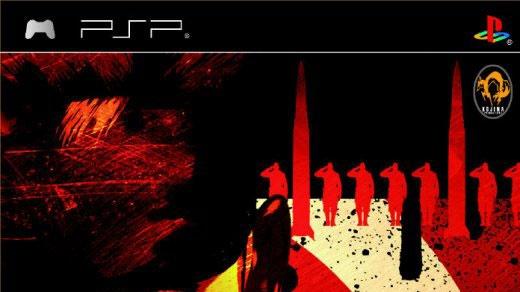 Metal Gear Solid: Portable Ops - recenze