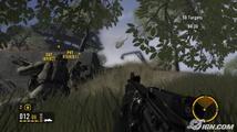 Xboxové Americas Army True Soldiers