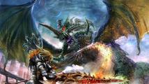 První info o Soul Calibur Legends pro Wii