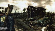 Po čem fanoušci touží: sedmička zajímavých konverzí a modů Fallout her