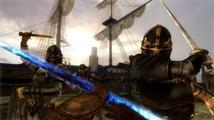 První ukázky z Dark Messiah: Elements