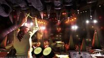 Obrázek ke hře: Rock Band