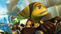 Ratchet a Clank – co jste možná nevěděli
