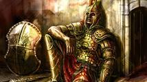 Oznámení Crusaders: Invasion of Constantinople
