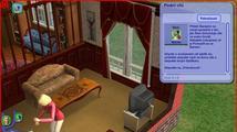 The Sims: Příběhy mazlíčků - recenze