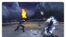 Mortal Kombat Armageddon -recenze