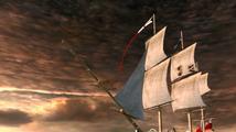 Detailní náhled na revoluci v Empire Total War