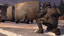 Call of Duty 4 - GC dojmy