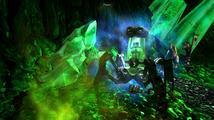 Obrázek ke hře: Silverfall Earth Awakening