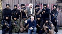 Film Postal aneb Uwe Boll zpět coby terorista