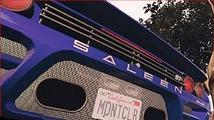 Obrázek ke hře: Midnight Club: Los Angeles
