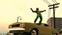 PC verze Saints Row 2 se konečně dočká adekvátní péče od vývojářů