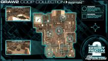 Video-recenze Ghost Recon: Advanced Warfighter 2