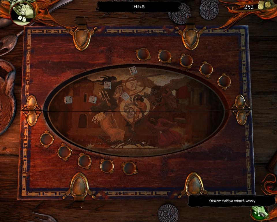 http://im.tiscali.cz/games/2007/11/01/346884-witchercz-960x768.jpg