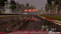 Ferrari Challenge pod dohledem Senny