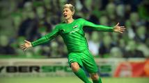 Planeta plná čutalistů ve Football SuperStars