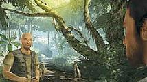 Obrázek ke hře: Lost