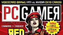 C&C: Red Alert 3 odhalen