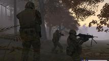 Obrázek ke hře: ArmA 2