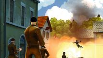 Obrázek ke hře: Battlefield Heroes