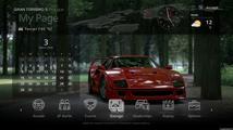 Gran Turismo 5 Prologue mega-recenze