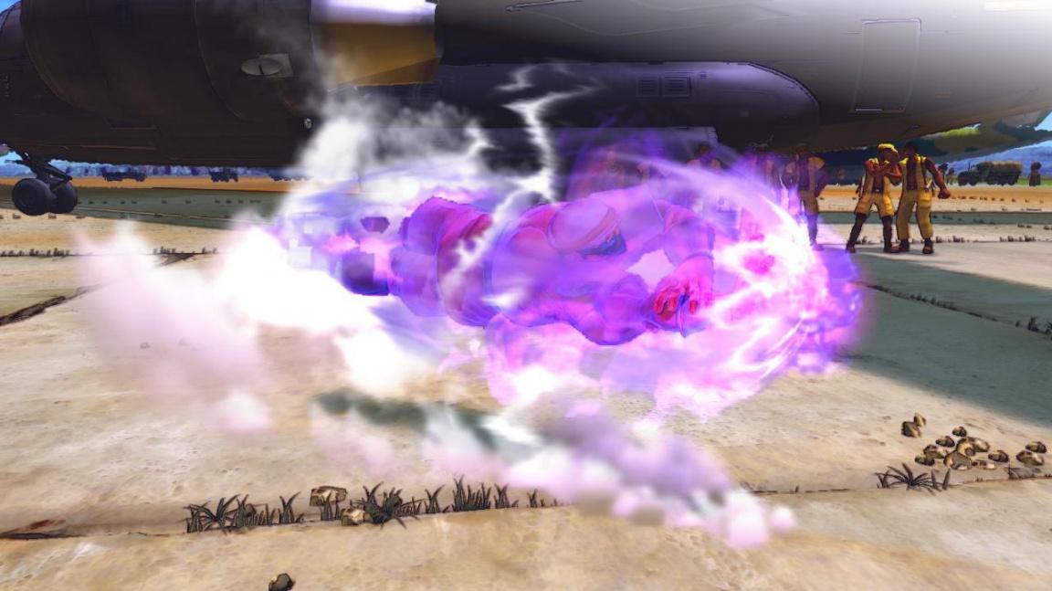Více o Street Fighter IV