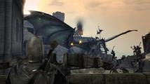 Obrázek ke hře: Lord of the Rings: Conquest