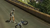 Pro Cycling Manager: Tour de France 2008