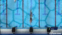 Letní olympiáda Beijing 2008 hrou