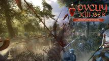 Real Warfare 1242 - recenze