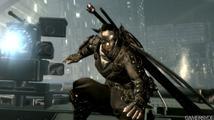 Obrázek ke hře: Ninja Blade